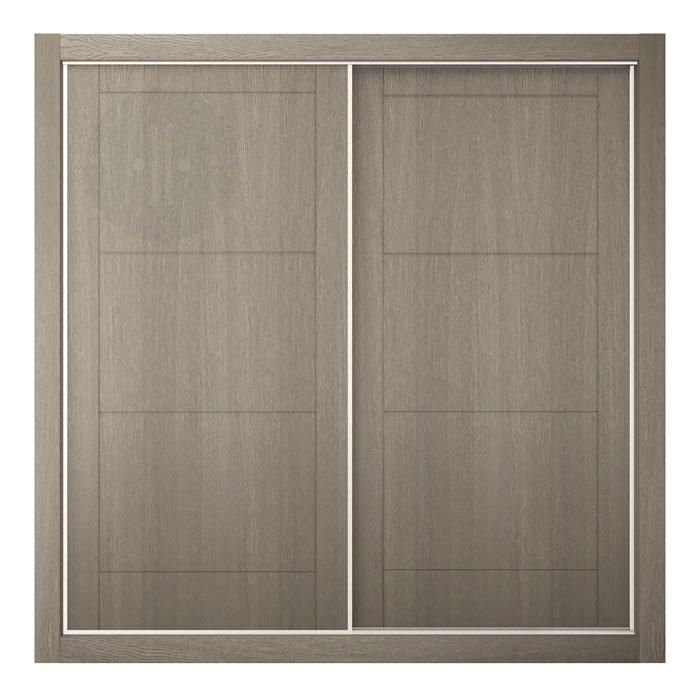 armario-de-diseno-corredera-roble-gris-tarima-poro-abierto-hr4