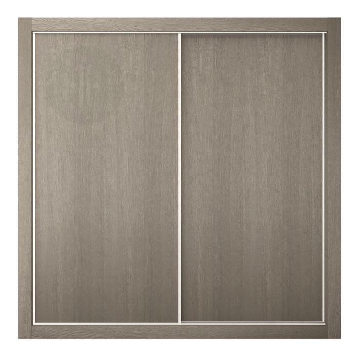 armario-de-diseno-corredera-roble-gris-tarima-poro-abierto-liso