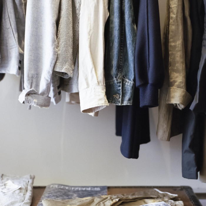 diseñar armarios empotrados