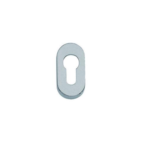 bocallave-oval-cm