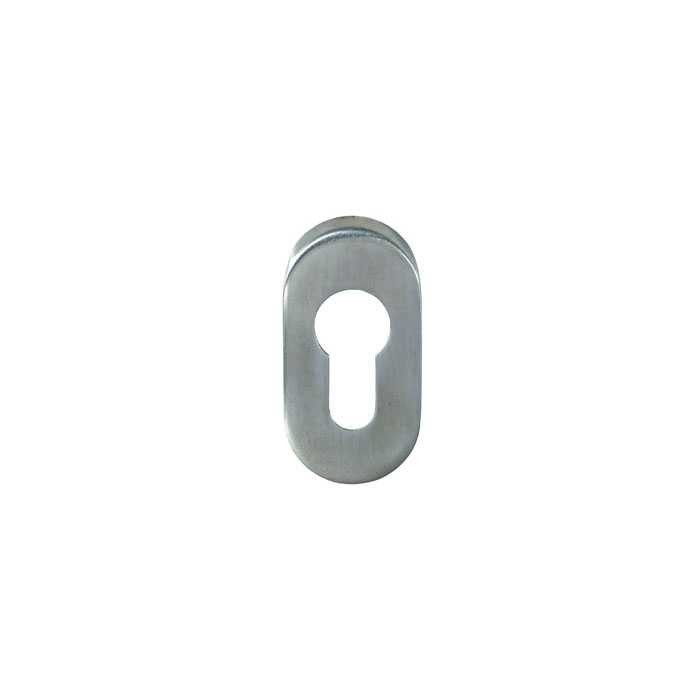 bocallave-oval-inox