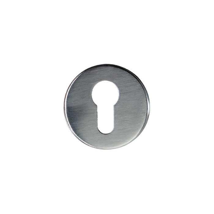 bocallave-seguridad-inox