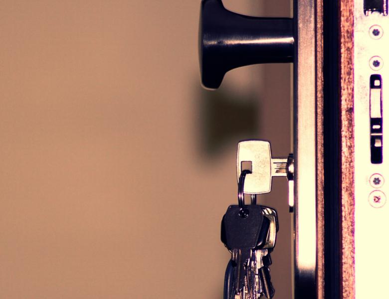 Cerraduras antibumping y anti okupas: Instalación y Precio