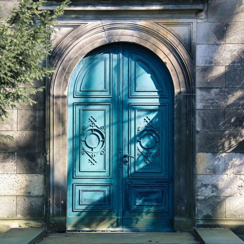 puertas malaga