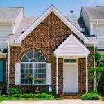 Por qué deberías darle importancia a la puerta exterior de tu hogar