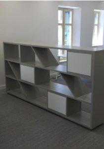 diseño de oficinas en malaga