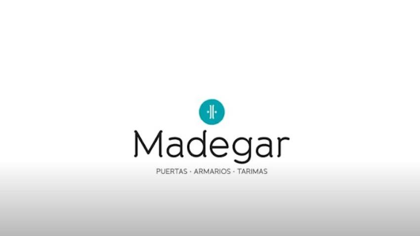 Técnico Madegar