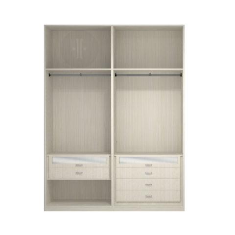 interior-armario-2modulos-pino-surf-mdgi6