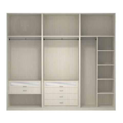interior-armario-3modulos-pino-surf-mdgi5