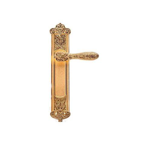 manilla-fiorenza-oro-frances