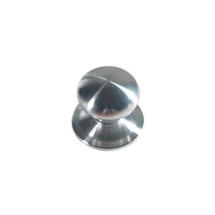 pomo-entrada-580-70-inox