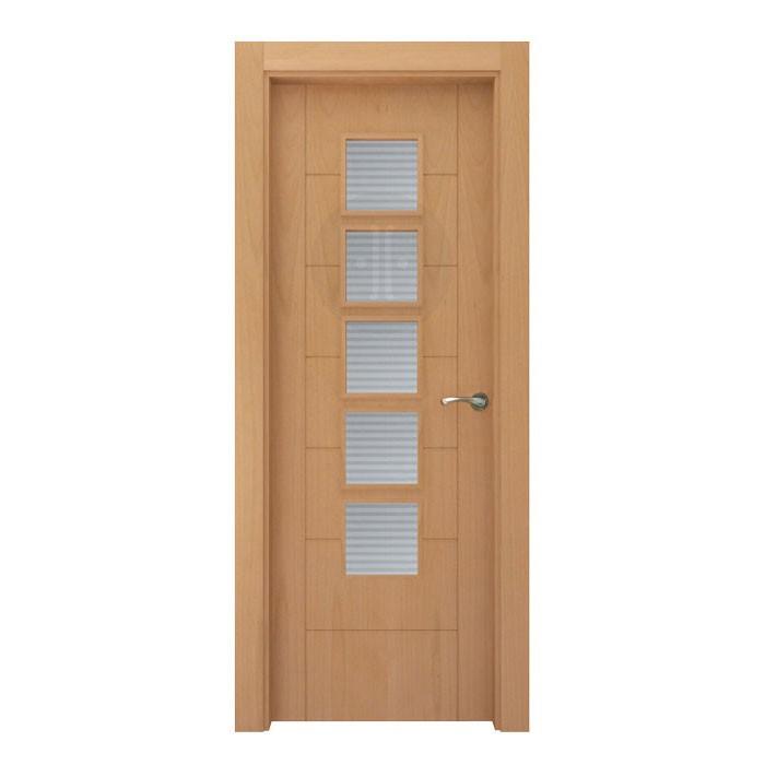 puerta-de-diseno-haya-vap-natural-ambroz-h6-5vcp