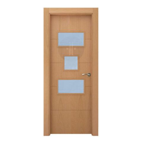 puerta-de-diseno-haya-vap-natural-lin-r4-3vec