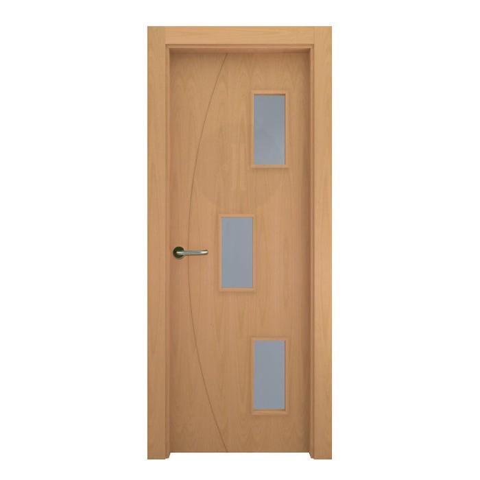 puerta-de-diseno-haya-vap-natural-ordesa1-3v