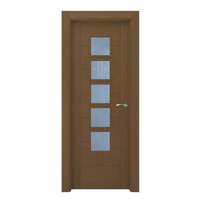 puerta-de-diseno-haya-vap-tinte-ambroz-h6-5vcp