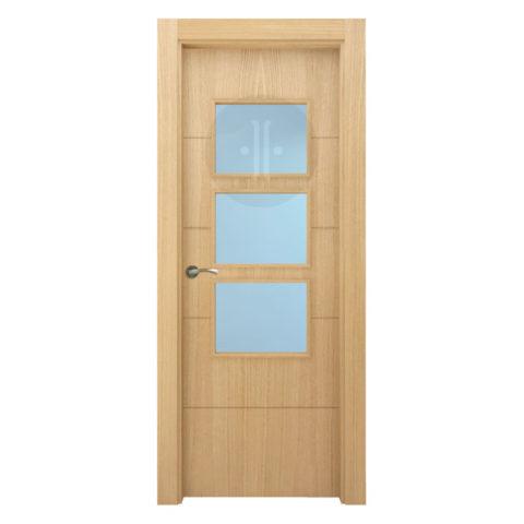 puerta-de-diseno-roble-blanqueado-poro-abierto-lin-r4-3vc