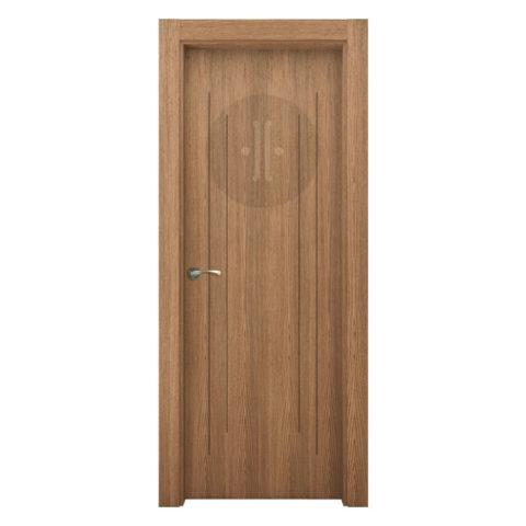 puerta-de-diseno-roble-castano-claro-poro-abierto-d43