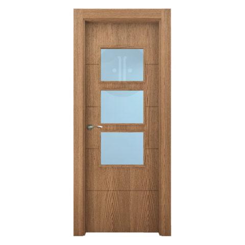 puerta-de-diseno-roble-castano-claro-poro-abierto-lin-r4-3vc