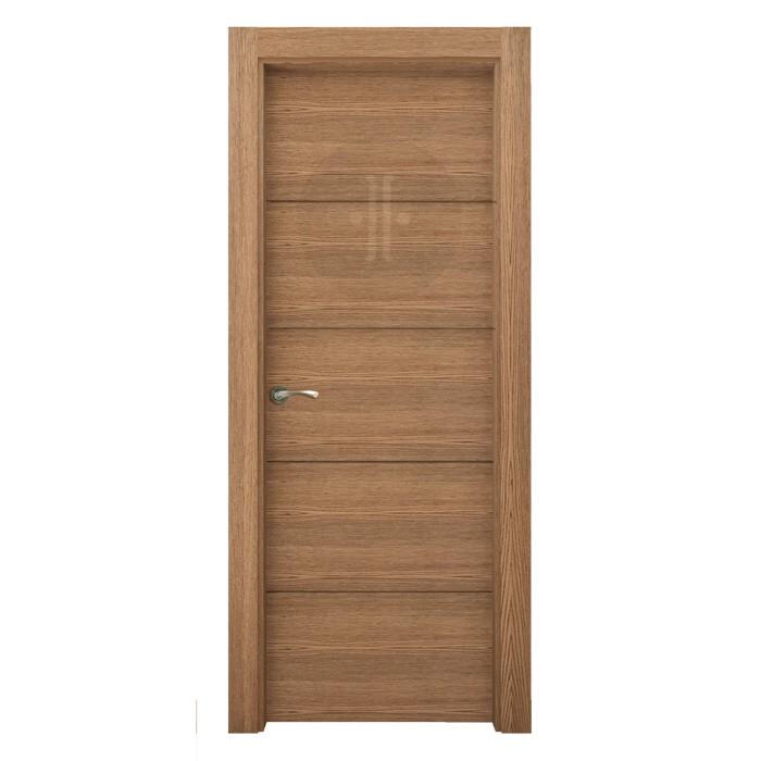puerta-de-diseno-roble-castano-claro-poro-abierto-lin-r4