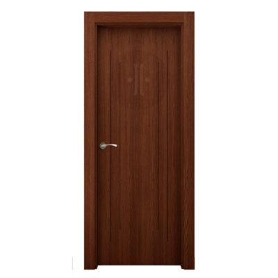 puerta-de-diseno-roble-castano-oscuro-poro-abierto-d43