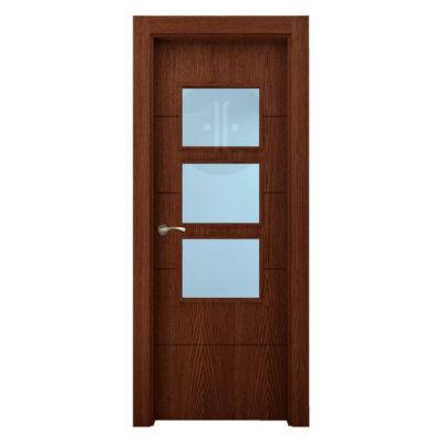 puerta-de-diseno-roble-castano-oscuro-poro-abierto-lin-r4-3vc