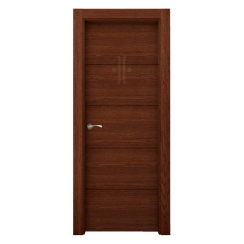 puerta-de-diseno-roble-castano-oscuro-poro-abierto-lin-r4