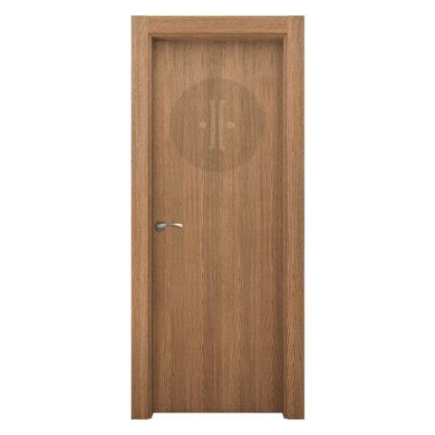 puerta-de-diseno-roble-castano-oscuro-poro-abierto-lisa