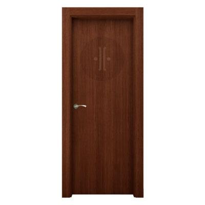 puerta-de-diseno-roble-castano-oscuro-poro-abierto-liso