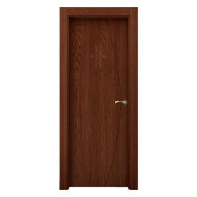puerta-de-diseno-roble-castano-oscuro-poro-abierto-ordesa1