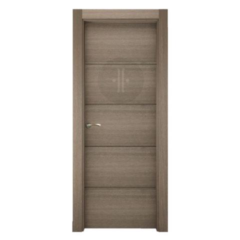 puerta-de-diseno-roble-gris-perlado-poro-abierto-lin-r4