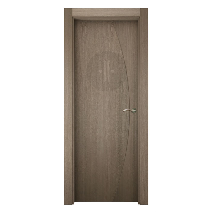puerta-de-diseno-roble-gris-perlado-poro-abierto-ordesa1