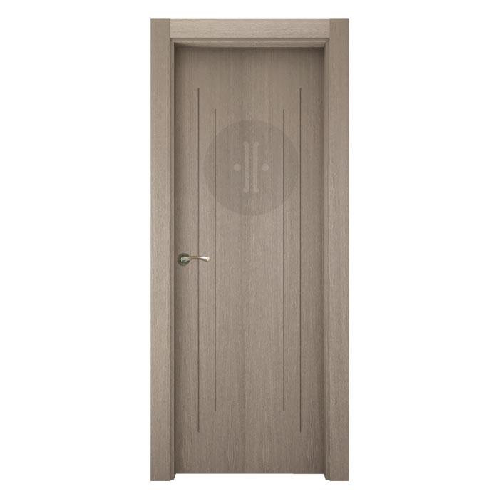 puerta-de-diseno-roble-gris-tarima-poro-abierto-d43