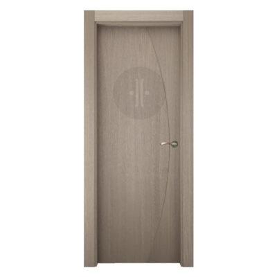 puerta-de-diseno-roble-gris-tarima-poro-abierto-ordesa1