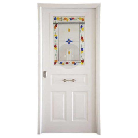 puerta-de-entrada-exterior-acorazada-antique-1v-blanco