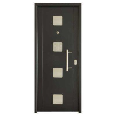 puerta-de-entrada-exterior-acorazada-milan-Inox
