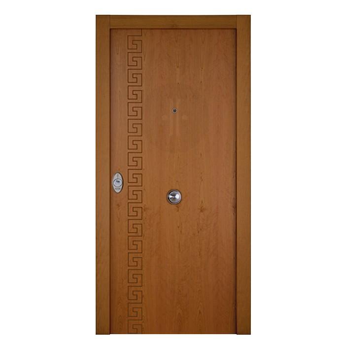 puerta-de-entrada-exterior-acorazada-serie-4B-1-Greca-Cerezo