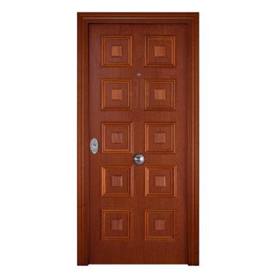 puerta-de-entrada-exterior-acorazada-serie-4B-10C-Sapelly
