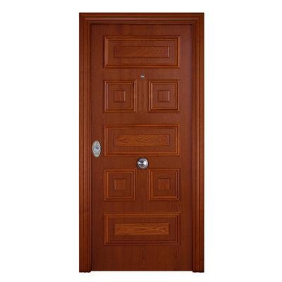 puerta-de-entrada-exterior-acorazada-serie-4B-7C-Sapelly