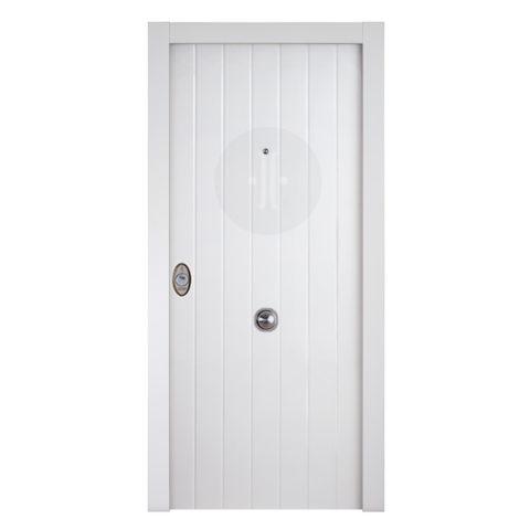 puerta-de-entrada-exterior-acorazada-serie-4B-A700-Blanco