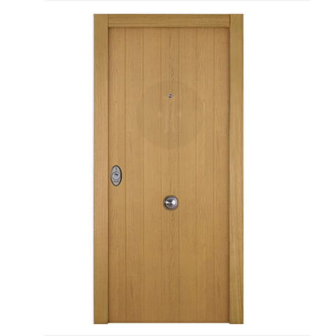 puerta-de-entrada-exterior-acorazada-serie-4B-A700-Roble