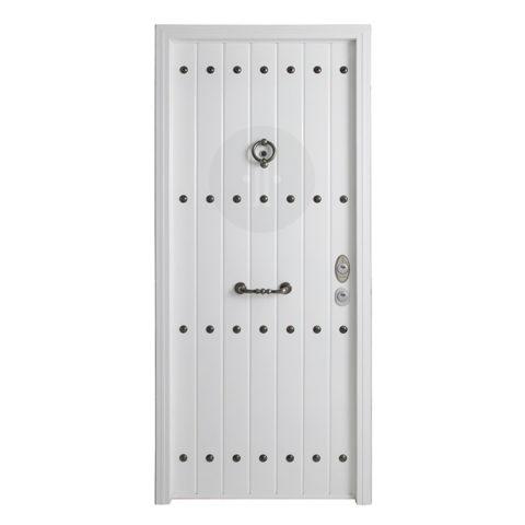 puerta-de-entrada-exterior-acorazada-serie-4B-A700CC-Blanca
