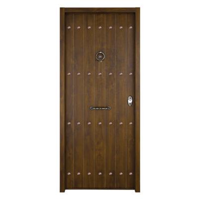 puerta-de-entrada-exterior-acorazada-serie-4B-A700CC-Nogal