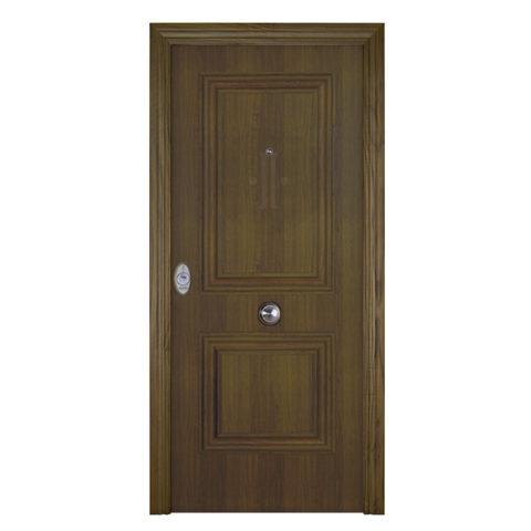 puerta-de-entrada-exterior-acorazada-serie-4B-ADM200-Nogal