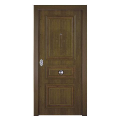 puerta-de-entrada-exterior-acorazada-serie-4B-ADM230-Nogal