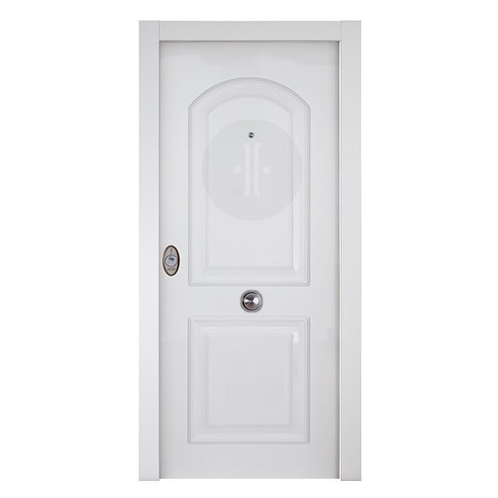 puerta-de-entrada-exterior-acorazada-serie-4B-AE305-Blanco
