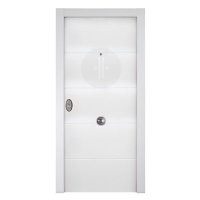 puerta-de-entrada-exterior-acorazada-serie-4B-AH500-Blanco