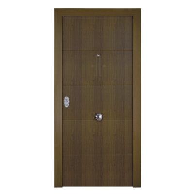 puerta-de-entrada-exterior-acorazada-serie-4B-AH500-Nogal