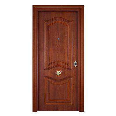 puerta-de-entrada-exterior-acorazada-serie-4B-DM100-Sapelly