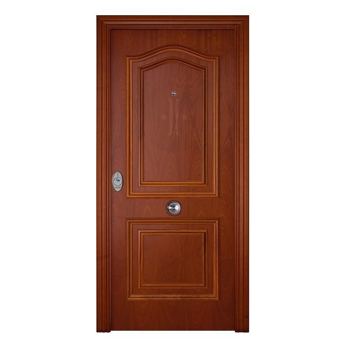 puerta-de-entrada-exterior-acorazada-serie-4B-DM105-Sapelly