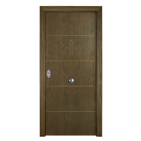 puerta-de-entrada-exterior-acorazada-serie-4B-H500-Nogal